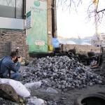 Киевский Майдан – Мекка для фотографов