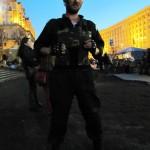 """И такие """"атрибуты"""" есть на Майдане..."""
