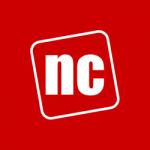Newcaucasus