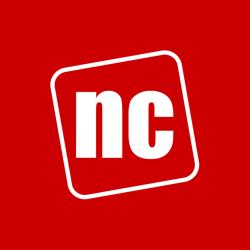 nc-logo-fb