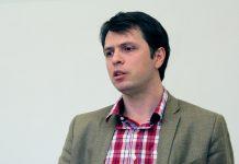 Георгий Меладзе