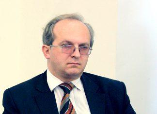 Руслан Шевченко