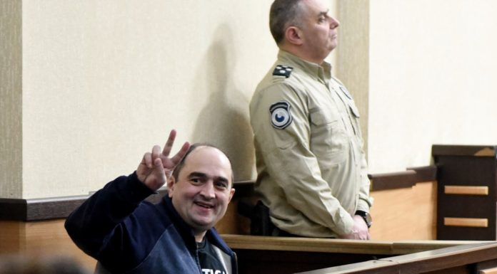 Фото Новости-Грузия