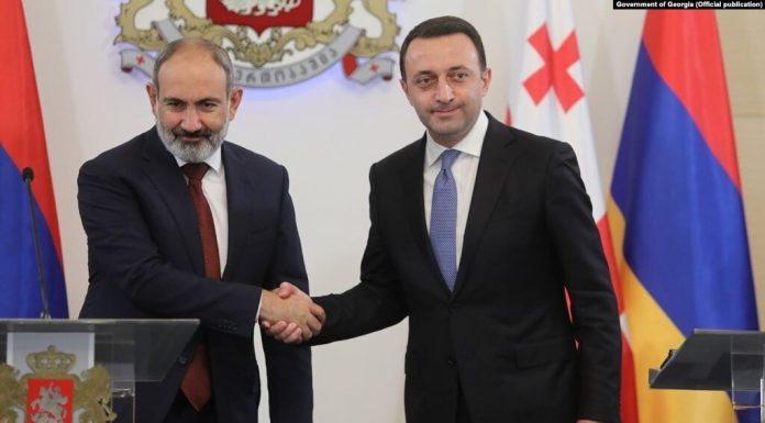 Фото с сайта ekhokavkaza.com